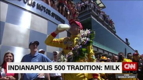 Milk at Indy 500 pkg _00010208.jpg
