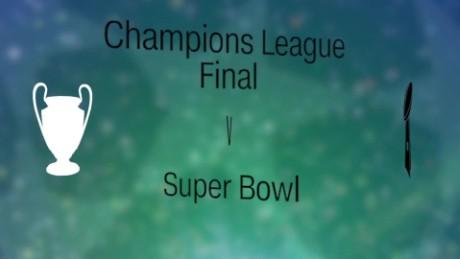 champions league final vs the super bowl_00000426