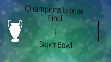 champions league final vs the super bowl_00000426.jpg