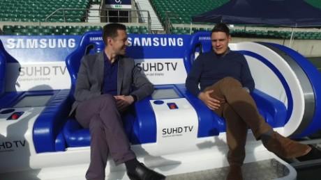 spc cnn world rugby samsung slider london sevens_00001408