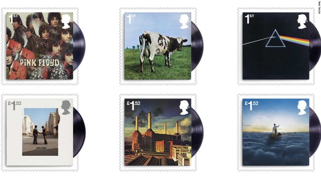 160526130415-stamp-pink-floyd-8-super-169.jpg