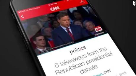 cnn politics dominates digital _00000910.jpg