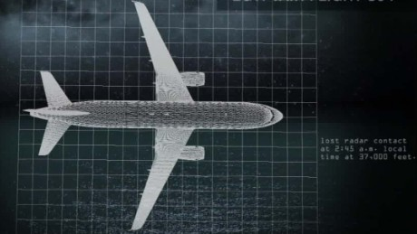 egyptair airbus signals detected robertson_00021402.jpg