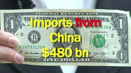 china us trade rivers sebastian pkg_00001802.jpg
