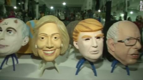china trump masks vaughan jones pkg_00002919.jpg