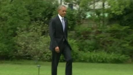 hiroshima obama visit will ripley live_00011917