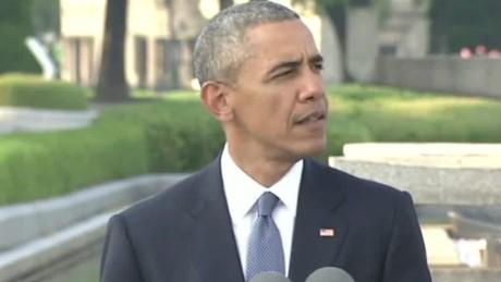 obama hiroshima speech live_00000000