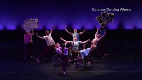 Wheelchair ballet_00032407