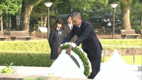 hiroshima japan obama trip ripley pkg_00000000