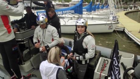 new york vonn sailing nat pkg_00010404.jpg