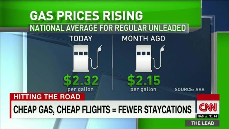 cheap gas cheap flights memorial day weekend travel alesci lead_00005117