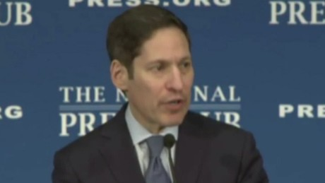 cdc zika tom frieden frustration epidemic sot_00000204.jpg