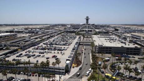underfunded airports rene marsh_00011625