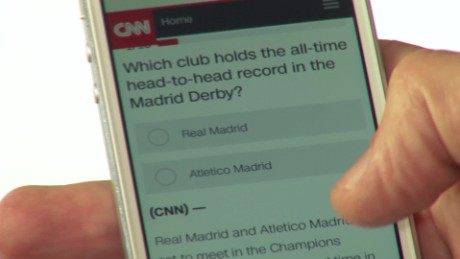 Madrid Derby Quiz_00001919.jpg