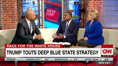 Trump touts deep blue state strategy _00071505