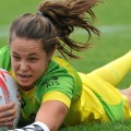 women rugby sevens aus spain