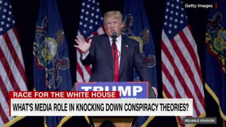 What journalists should do when Trump talks about conspiracy theories_00025218.jpg