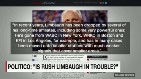 Rush Limbaugh's radio contract about to expire_00014403.jpg