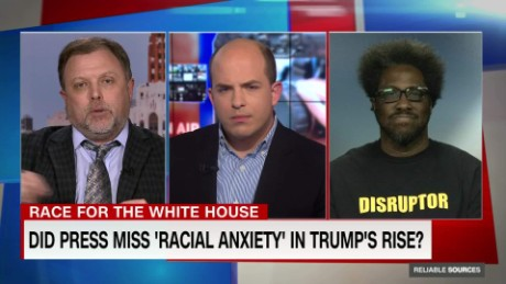 """Racial anxiety"" as a factor in Trump's rise_00030602.jpg"