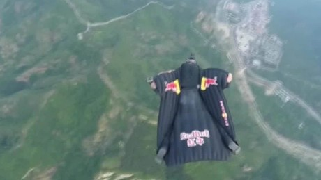 China Great Wall Wingsuit_00001127.jpg