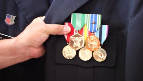 deported veterans origwx GR_00035804