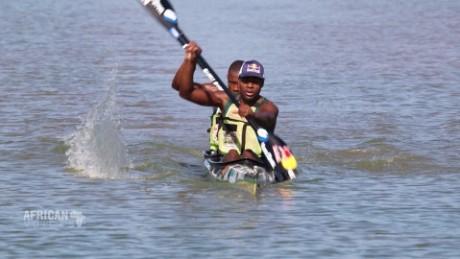 african voices super sport spc a_00022829.jpg