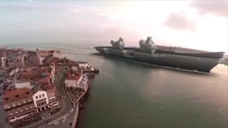 britain massive aircraft carrier zc orig_00001108.jpg