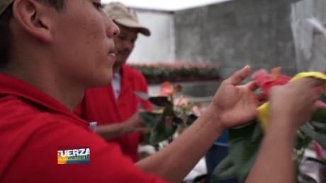 cnnee pkg fuerza en movimiento colombia 7 colinas gabriela frias_00015016