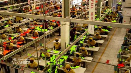 marketplace africa manufacturing rwanda spc a_00025416.jpg