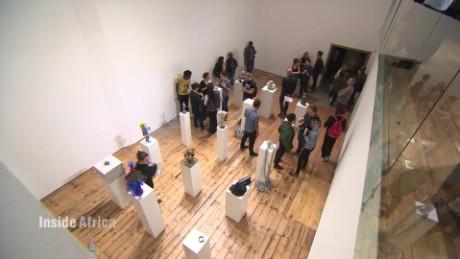 inside africa contemporary art spc b_00030616