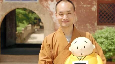 china meet robot monk original pkg_00000000.jpg