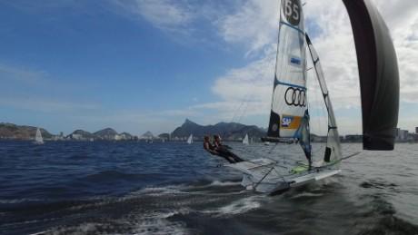 brazil olympics curse watson pkg_00015907