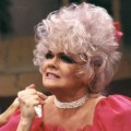 people we lost 2016 Janice Crouch