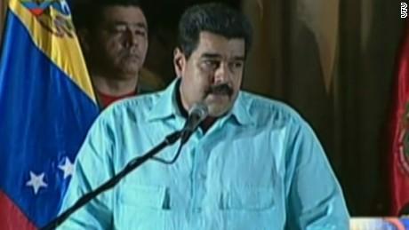 cnnee brk fuera la oea de venezuela maduro almagro _00054623