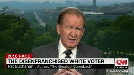 Pat Buchanan on Disenfranchised White Voters_00020127.jpg