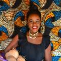 Kaluhi's Kitchen African Food