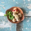 Ghana kitchen dish mayo African food