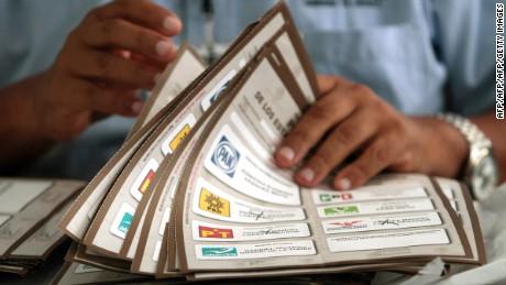 cnnee intvw mexico opina elecciones constituyente meico 2016 junio 5_00025518
