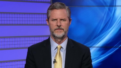 trump supporters jerry falwell jr intv ac_00000000.jpg