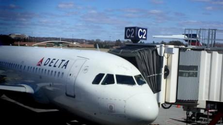 Airplane fun facts nccorig_00002914