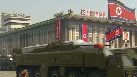 exp TSR.Todd.North.Korea.musudan.test_00001415