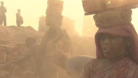 india heat wave pkg udas _00005012
