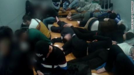 South Korea refugees in limbo hancocks pkg_00020512.jpg