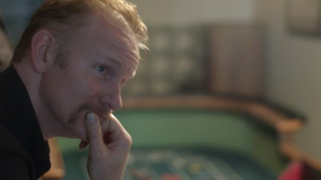 Inside-Man Morgan Spurlock Ep. 1 Gambling 2_00004120.jpg