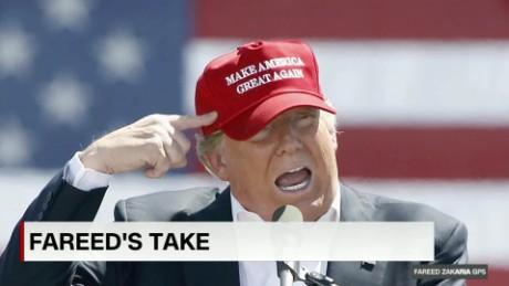 exp GPS 0529 TAKE Trump_00002101