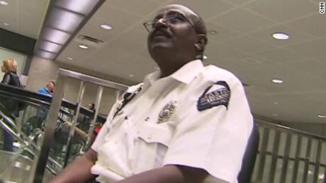 accused war criminal dulles airport pkg_00023521.jpg