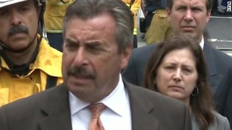ucla homicide suicide contained lapd chief beck sot_00000427