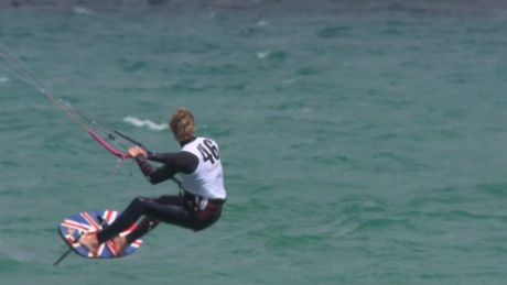 kitesurf course racing explainer mainsail orig_00004329