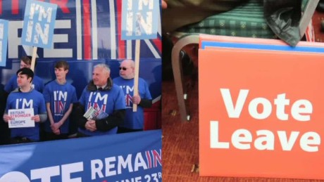 brexit lord david owen intv gorani wrn_00001214