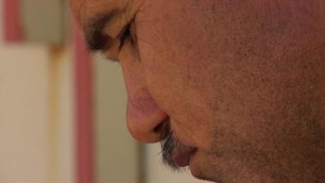 yazidi smuggler hero damon pkg_00004213.jpg